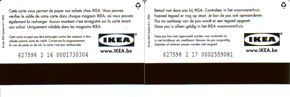 carte ikea credit best winners with carte ikea credit latest carte ikea credit with carte ikea. Black Bedroom Furniture Sets. Home Design Ideas